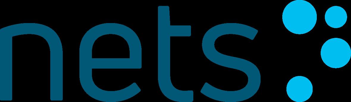 Nets Denmark A/S, Filial Finland logo
