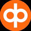 OP Ryhmä logo