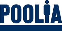 Logo Poolia