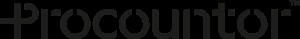 Procountor Oy logo