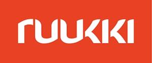 Ruukki Construction Oy logo