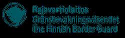 rajavartiolaitos logo