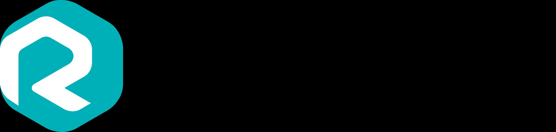 Rinnekoti logo