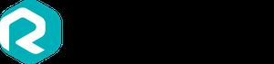 Logo Rinnekoti