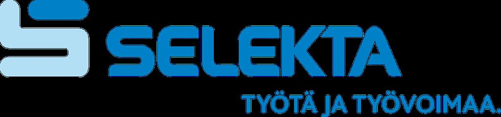 Selekta logo