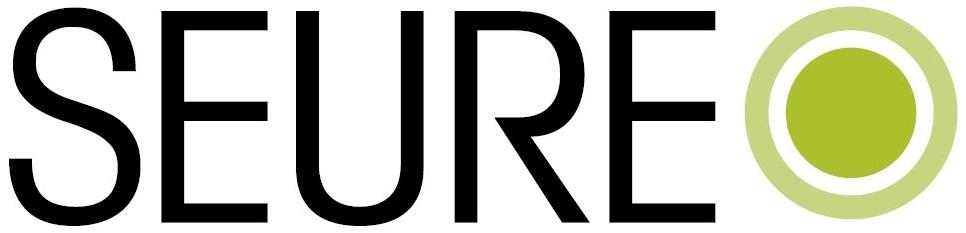Seure Henkilöstöpalvelut logo
