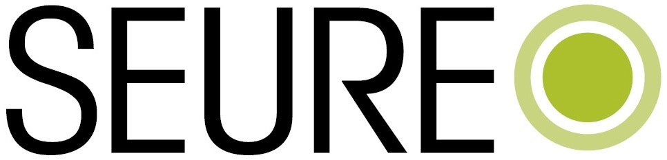 Logo Seure Henkilöstöpalvelut Oy