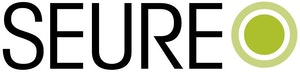Seure Henkilöstöpalvelut Oy logo