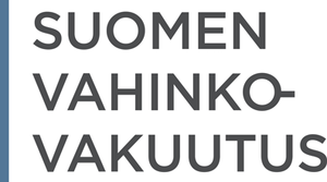 Logo suomen vahinkovakuutus