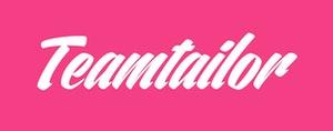 Logo Teamtailor