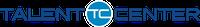 Logo Talent Center