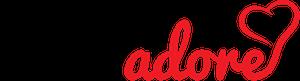 Logo TalentAdore
