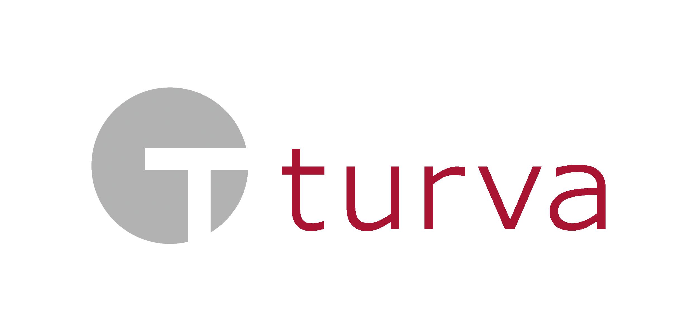 Keskinäinen Vakuutusyhtiö Turva logo