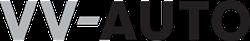 vv-autotalot logo