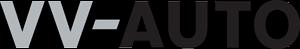 VV-Autotalot Oy logo