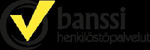 Banssi logo