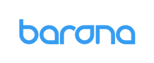 Logo Barona
