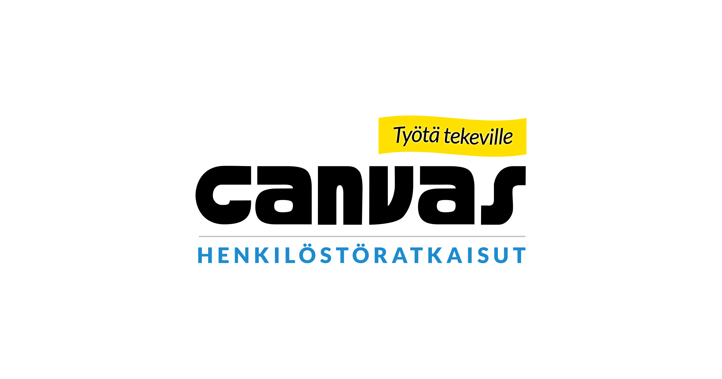 Canvas Oy logo