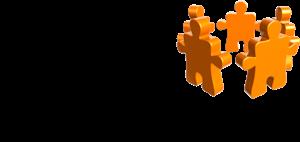 Click Henkilöstöpalvelut Oy logo