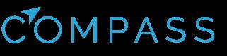 Logo Compass Human Resources Group