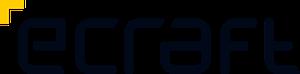 Logo eCraft Oy Ab