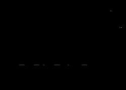 ecraft logo