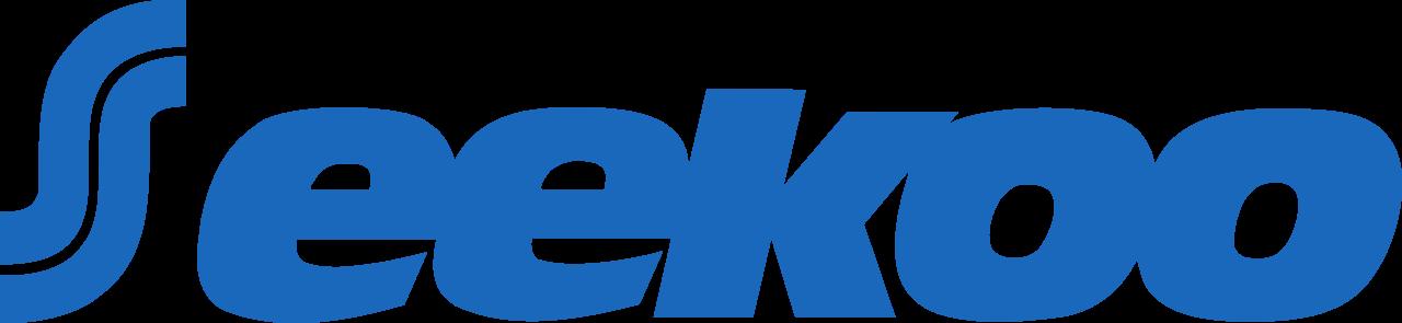 Etelä-Karjalan Osuuskauppa logo