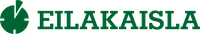 Logo Eilakaisla