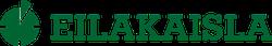 eilakaisla oy logo