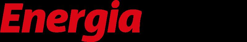 Pohjolan Energiaturva Oy logo