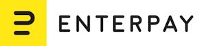 enterpay oy logo