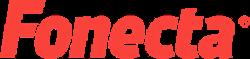 fonecta logo
