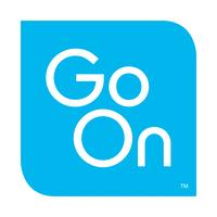Logo Go On Yhtiöt
