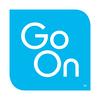 Go On Yhtiöt logo