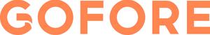 Logo Gofore Oy