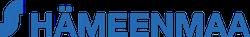 osuuskauppa hämeenmaa logo