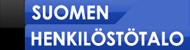 Suomen Henkilöstötalo logo