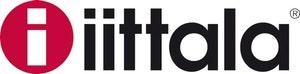 Fiskars logo