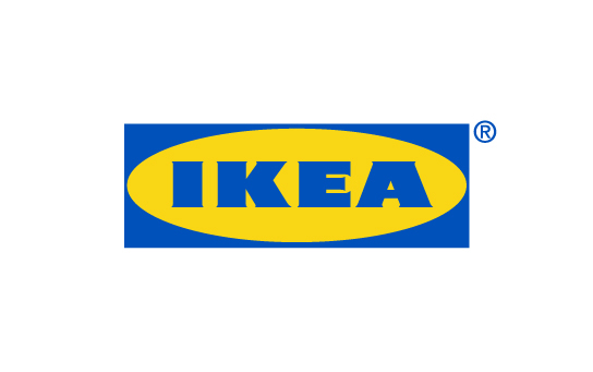Ikea Oy logo