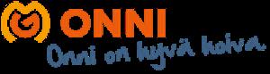 Logo Fira Oy