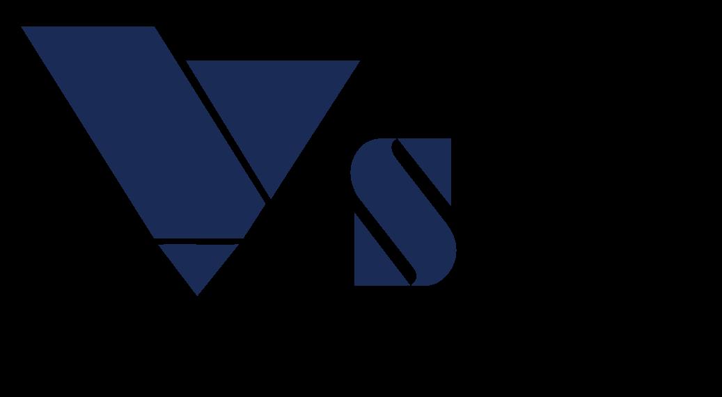 VISIO Henkilöstöratkaisut Uusimaa Oy logo