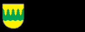 kainuun sosiaali- ja terveydenhuollon kuntayhtymä logo