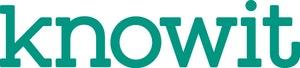Logo Knowit Oy