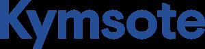 Kymsote logo