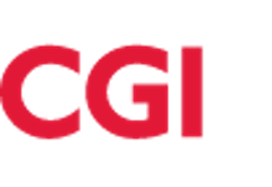 cgi suomi logo