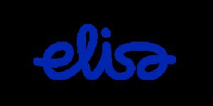 Logo Elisa Oyj