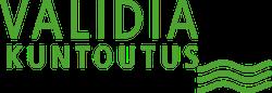 invalidiliiton kuntoutus logo