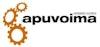 Varsinais-Suomen Apuvoima oy logo