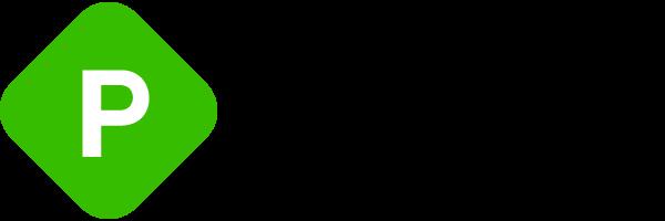 Logo ParkMan