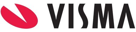 Logo Visma Oy